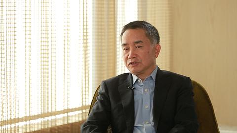 陈志武:房地产税今年内难以推出