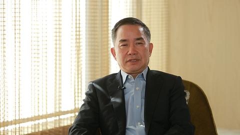 陈志武:社保体系的透明度需要提高