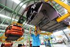 产能门槛设为10万辆 山东要求低速电动车企整改升级