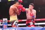 为什么说徐灿是升级版中国拳王
