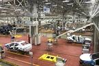 新能源汽车产业链亏损严重 未来仍需经历阵痛期