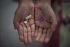 辉瑞中国冯丹龙:加强罕见病患者用药保障 提高药品可及性