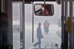 研究:中国北方39城今冬空气质量较去年恶化