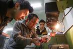 职业教育改革方案发布 大批普通本科高校将向应用型转变