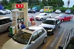 能源内参 今日24时国内汽柴油每吨上调50元;宁德时代将在德建世界最大电池厂