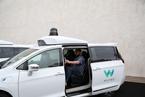 自动驾驶哪家强? Waymo无人工干预行驶距离是百度55倍