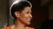 【财新时间】联合国副秘书长努卡:贫穷拥有一张女性的脸庞