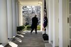 特朗普动用紧急状态权限建墙,将遭遇何种拉锯战