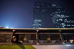 李铁:中国城镇化成本过高 应更多发展中小城市