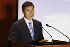 教育部领导层再变动:天津大学校长钟登华任副部长