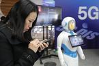 5G·场景 上海启动5G网络部署 建全球首个5G火车站