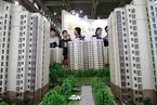 用房价收入比评判房地产市场是否全面客观
