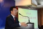 """刘俊海:从""""国家品牌""""到""""中国质量"""",政府不应背书评比"""
