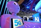 邬贺铨预计工业互联网占5G整体收入的80%