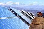 可再生能源配额政策落地  2020年正式实施