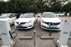北京考虑引导车主以新能源汽车替换燃油动力私家车