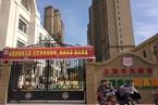 丰县样本:移交小区幼儿园