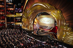第91届奥斯卡获奖名单出炉:最佳影片《绿皮书》3月1日国内上映