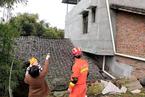 四川荣县地震页岩气受关注 长宁威远区块部分钻井停工