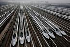从英美等国情况看中国高铁之争