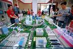 新型智慧城市何以高质量发展