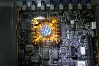 AI·投资 芯片企业地平线B轮融资6亿美元 加码产品落地