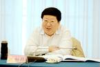 人事观察|辽宁新任常委陈向群明确常务副省长