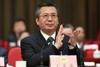 人事观察|黑龙江新任省委常委王永康出任省政府党组成员
