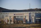 银漫矿业停产整顿 锡矿石供应料受冲击