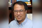 专访 狄拉克奖得主文小刚:量子纠缠和生物现象没有关系