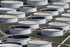 美国原油库存5周来首降 年中国际油市或偏紧