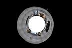 嫦娥四号今日自主唤醒 开展第三月昼工作