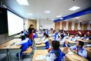储朝晖:检查多、评比多、文件多,教师非教学任务为何繁重