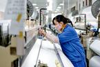 巴曙松:15行业50企业复工调查以及我们的建议