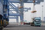 能源内参 曹妃甸将新建两座煤码头 投资130亿元;广汽比亚迪一线员工带薪休假三个月