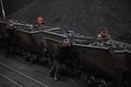"""煤炭""""去产能""""三年 全行业利润持续好转"""