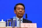 探月工程总设计师吴伟仁:明年将发射火星探测器