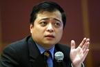南存辉委员:建议加快解决光伏补贴拖欠问题