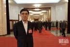 舒印彪:华能集团大力投资新能源