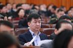 搜狗王小川:建议开放公共数据资源用于民生领域