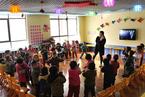 普惠政策下的民办幼儿园困境