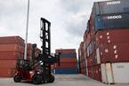 美国贸易部门展开新调查 拟结束对印度和土耳其普惠制