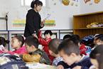 ?#24247;?#23398;前教育扩供给,公办民办都支持|政府工作报告解读
