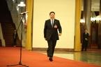交通部部长李小鹏:网约车发展要坚持安全底线