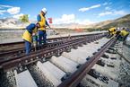 2019年将完成铁路投资8000亿元 政府工作报告解读