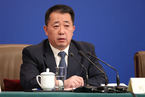 刘炳江:蓝天保卫战无退路 北京着重移动源治理