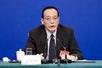 刘世锦:发展民营经济要靠政策,更要靠法治