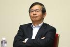 长虹董事长:不赞成促消费政策 容易造成短期消费长期萧条