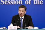 刘昆:2019年减税实际数额将高于公布预测数