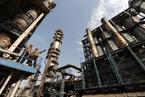 """山东""""地炼""""整合在即  将退出产能2500万吨"""